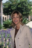Arleen Sorkin Photo - Arleen Sorkin at NBC Summer 1997 K9311fb Photo by Fitzroy Barrett-Globe Photos Inc