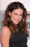 Nancy LaScala Photo 1