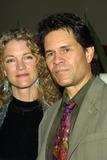 A Martinez Photo - Sd0406 Starlight Childrens Foundation 19th Anniversary Hollywood CA Photo Tom Rodriguez  Globe Photos Inc (C) 2002 a Martinez  Date