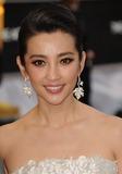 Li Bingbing Photo 1