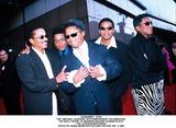 The Jacksons Photo 1
