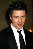 Aidan Gillen Photo 1