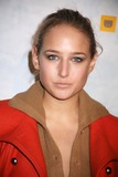 Leelee Sobieski Photo - The World Premiere of Wintuk Cirque Du Soleil Arrivals and Pre-party on the Arena Floor of Madison Square Garden NYC November 7 07 Photos by Sonia Moskowitz Globe Photos Inc 2007 Leelee Sobieski