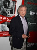 Dick Cavett Photo 1