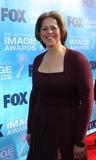 Anna Deavere Smith Photo 1