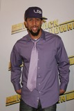 Affion Crockett Photo - Summit Entertainment Presents Never Back Down World Premiere Arclight Cinerama Dome Hollywood CA 030408 Affion Crockett Photo Clinton H Wallace-photomundo-Globe Photos Inc