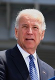 Vice President Joe Biden Photo 1
