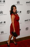 Andrea Bernholtz Photo - The 16th Annual Amfar Rocks Benefit at the Puck Building-new York City the Puck Building-nyc-092407 Andrea Bernholtz Photo by John B Zissel-ipol-Globe Photos Inc 2007