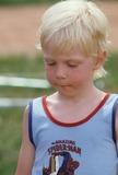 Elijah Blue Allman Photo - Elijah Blue Allman Chers Son Supplied by Globe Photos Inc