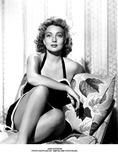 Ann Sothern Photo 1