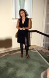 Jackie Bisset Photo 1