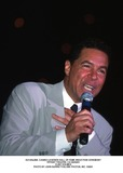 Tony Orlando Photo -  Casino Legends Hall of Fame Induction Ceremony Tiffany Theatre CA 032301 Tony Orlando Photo by John KrondesGlobe Photos Inc