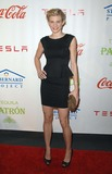 Angel McCord Photo - Angel Mccord the Homes That Hollywood Built Charity Event to Benefit the St Bernard Project Tesla Motors Showroom Los Angeles CA 10-09-2010 Photo by Scott Kirkland-Globe Photos Inc 2010