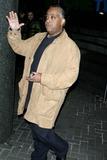 Al Sharpton Photo 1
