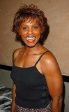 Gloria Hendry Photo - - First Offical Bruce Lee Convention - at the Burbank Airport Hilton Hotel Burbank CA - 07122003 - Photo by Jonathan Friolo  Globe Photo Inc 2003 - Gloria Hendry