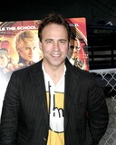 Anthony Horowitz Photo 1