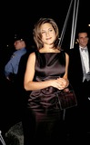 Jennifer Anniston Photo 1