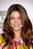 Ashley Greene Photo 1