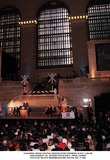 JFK Jr Photo - JFK JFK Jr JFK Jr