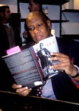 Andr Talley Photo - Andre Talley K30208rhart Andre Talleys Book Party at Bergdorf Goodman in New York City 4222003 Photo Byrose HartmanGlobe Photos Inc