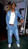 Ralph Jacob Photo - Sd0618 Jay-z Sports Bar  Lounge the 4040 Club Grand Opening Party New York City Photojohn Krondes  Globe Photos Inc 2003 Ralph Jacob