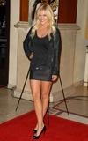 Ashley Roberts Photo 1