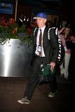 John McEnroe Photo - Celebities at Us Open Tennis Super Saturday Flushing New York 09-08-2007 John Mcenroe Photo by John Barrett-Globe Photosinc 2007 Exclusive