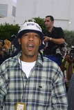 Redman Photo - 2001 Source Hip-hop Music Awards Jackie Gleason Theatre FL 082001 Redman Photo by John BarrettGlobe Photos Inc