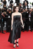 Amira Casar Photo - Amira Casar the Search Premiere Cannes Film Festival 2014 Cannes France May 21 2014 Roger Harvey Photo by Roger Harvey-Globe Photosinc