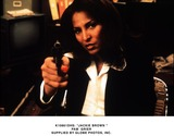 Jackie Brown Photo -  Jackie Brown  Pam Grier Supplied by Globe Photos Inc