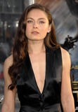 Alexa Davalos Photo 1