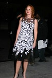 Anne Grauso Photo - Amfar and Acria to Honor Herb Ritts a Benefit For the American Foundation For Aids Research and the Aids Community Research Initiative of America Sothebys New York City 02-02-2005 Photo William Regan-Globe Photos Inc 2005 Anne Grauso