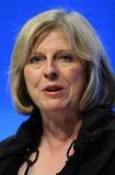 Theresa May Photo 1
