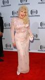 Donna Douglas Photo - Tv Land Awards a Celebration of Classic Tv at the Hollywood Palladium in Hollywood CA 03072004 Photo by Fitzroy BarrettGlobe Photos Inc 2004 Donna Douglas