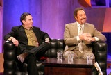 Jools Holland Photo 1