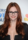 Alyssa Campanella Photo - Alyssa Campanella attending the Second Annual American Giving Awards Held at the Pasadena Civic Auditorium in Pasadena California on December 7 2012 Photo by D Long- Globe Photos Inc