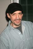 Anthony Cumia Photo 1