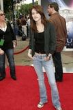 Kristen Stewart Photo 1