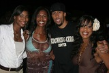 Affion Crockett Photo - I11056CHW ROBI REED HOSTS HER 4TH ANNUAL END OF SUMMER PARTY SPONSORED BY NIKE TANQUERAY AND CROWN ROYAL   PRIVATE RESIDENCE LOS ANGELES CA 08-26-2006NAPTERA GROVES OMAROSA MANIGAULT-STALLWORTH AFFION CROCKETT AND NIECY NASH PHOTO CLINTON H WALLACE-PHOTOMUNDO-GLOBE PHOTOS INC