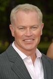 Neal McDonough Photo - Neal Mcdonough attends the Los Angeles Premiere of the Soloist Held at the Paramount Theatre in Hollywood California on 04-20-09 Photo by David Longendyke-Globe Photos Inc 2009