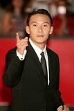 Chang Chen Photo 1