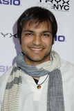 Arjun Gupta Photo 1