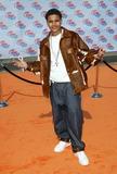 Lil J Photo - Nickelodeons 2002 Kids Choice Awards at Barker Hanger Santa Monica CA Lil J Photo by Fitzroy Barrett  Globe Photos Inc 4-20-2002 K24799fb (D)
