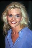 Amy Locane Photo - Amy Locane 1992 L3452 Photo by John Barrett-Globe Photos Inc