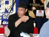 Al Jarreau Photo 1
