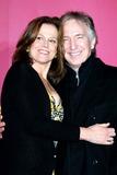 Alan Rickman Photo 1
