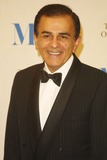 Casey Kasem Photo - Casey Kasem Museum of Television and Radio Gala Beverly Hills Hotel Beverly Hills CA November 11 2001 Photo by Nina PrommerGlobe Photos Inc 2001 K23343np (D)