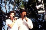 Annette Funicello Photo 1