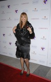 Anita Pointer Photo - Anita Pointer During the Worlds Aids Day Performance of AR Gurneys Love Letters Held at Paramount Studios on December 1 2007 in Los Angeles Photo Michael Germana-Globe Photos Inc2007
