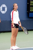 Anastasia Myskina Photo 1
